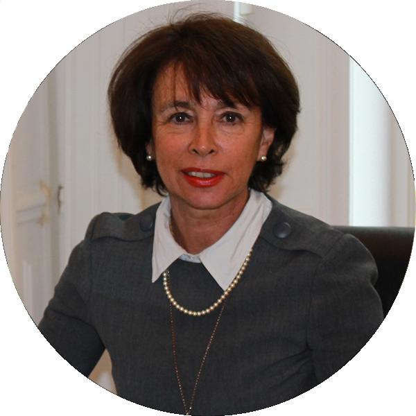 Joelle SERMAIZE CUVELIER