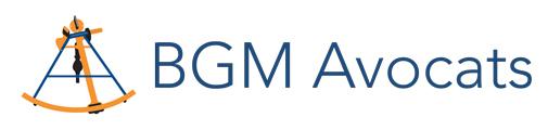 BGM Avocats